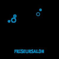 Friseursalon Kopfarbeit Weyer