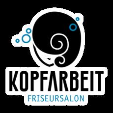 logo_kopfarbeit_std_fbg_rgb_schatten-800_version-3